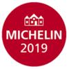 CTA-Michelin-2019