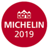 CTA-Michelin-2019