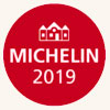 CTA-Michelin-2019-100x100b